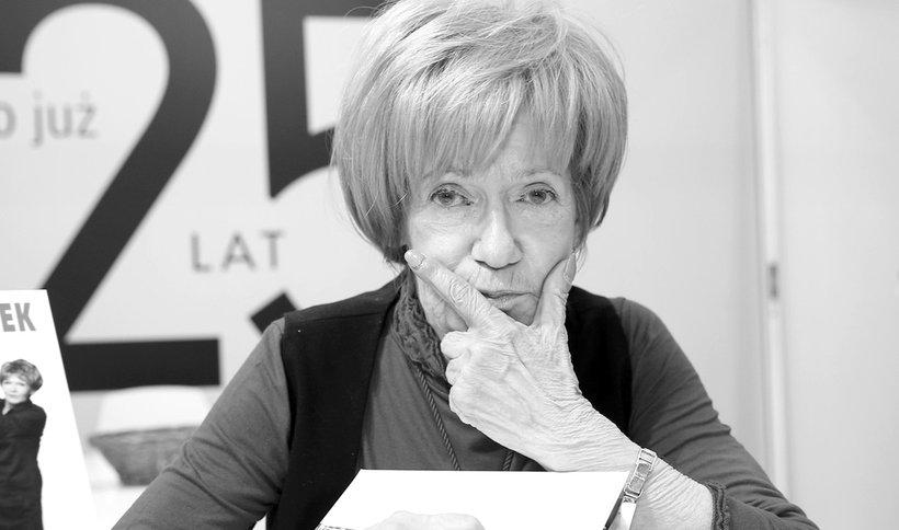 maria-czubaszel
