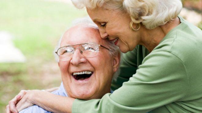 szczesliwi-seniorzy
