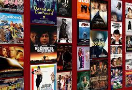 Z całej oferty obecnie ponad 100 filmów i seriali możecie obejrzeć w polskiej wersji językowej.