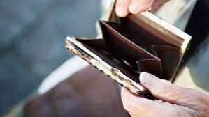 Nieopatrznie dokonałeś zakupu? Dowiedź się co możesz w związku z tym zrobić!