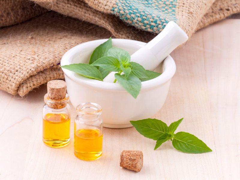 kosmetyki do pielęgnacji skóry