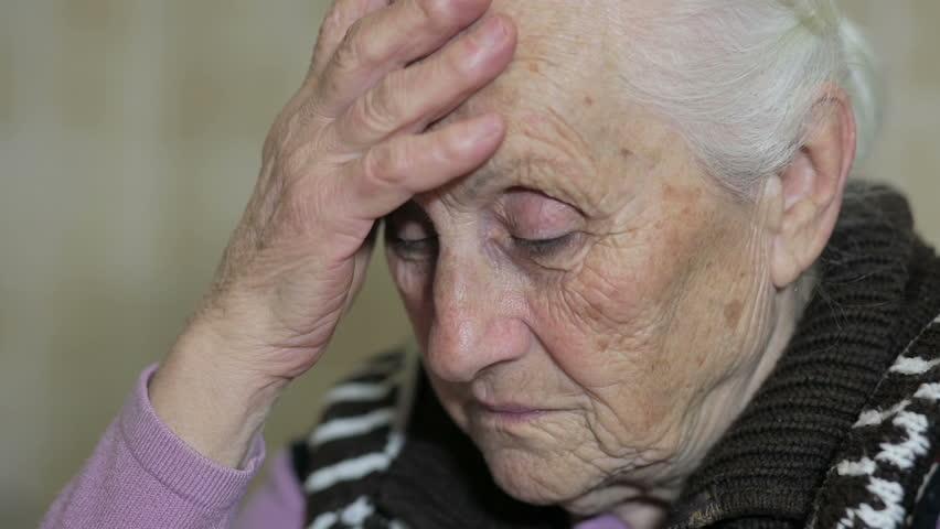 Depresja to jedno z najczęściej występujących zaburzeń psychicznych.