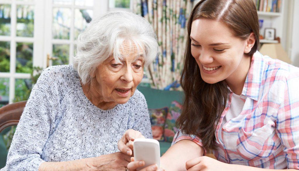 Telefon komórkowy – jak każdy inny wynalazek – ma zarówno dobre, jak i złe strony.