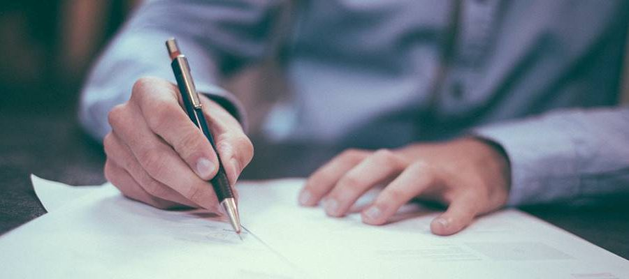 Prawo dożywocia - stanowi darowiznę majątku za życia w zamian za zapewnienie utrzymania aż do jego końca.