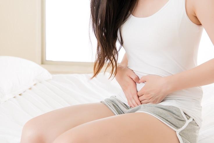 infekcji intymnych