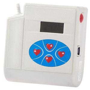 urządzenie do mierzenia ciśnienia