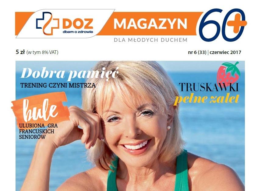 magazyn 60