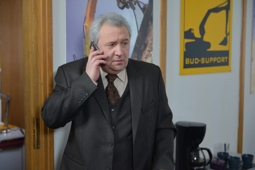 Andrzej Grabarczyk