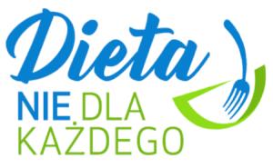 logo diety