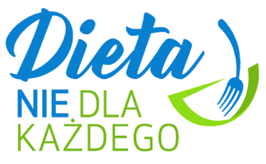logo_diety