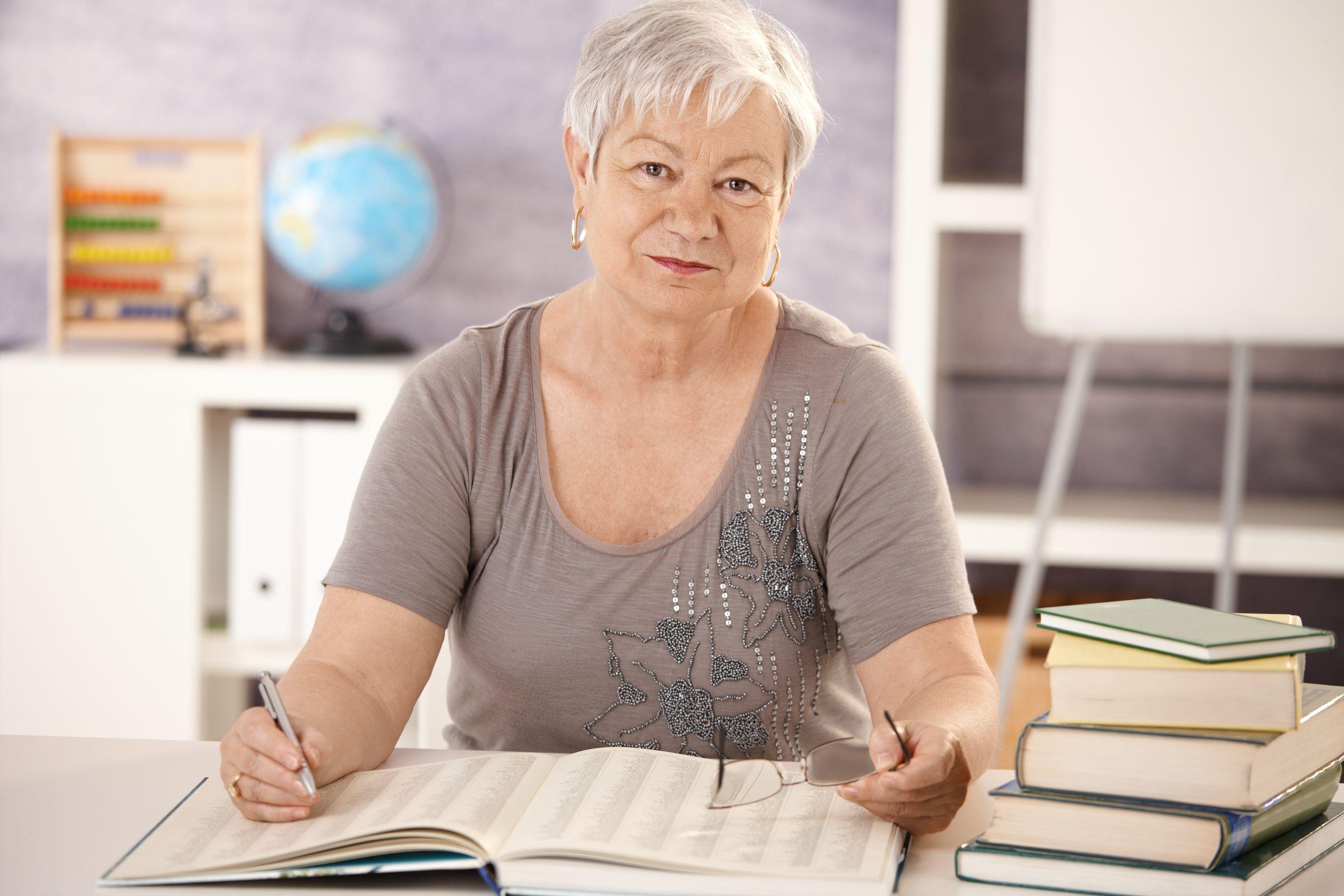 Świadczenia kompensacyjne dla nauczycieli