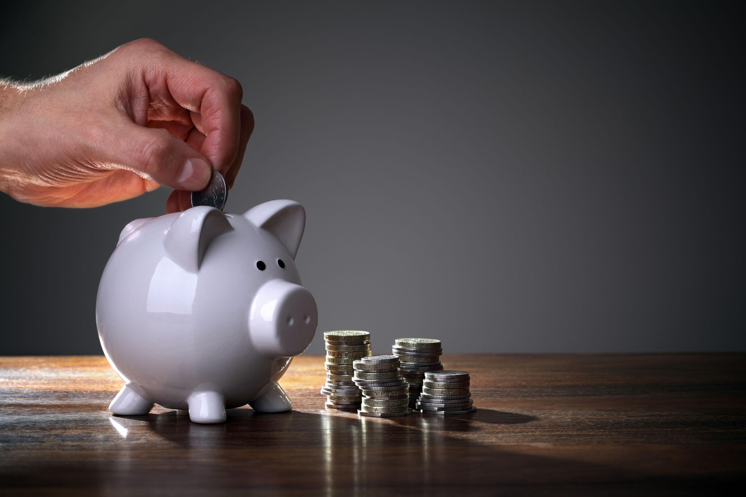 Ile może dorobić emeryt