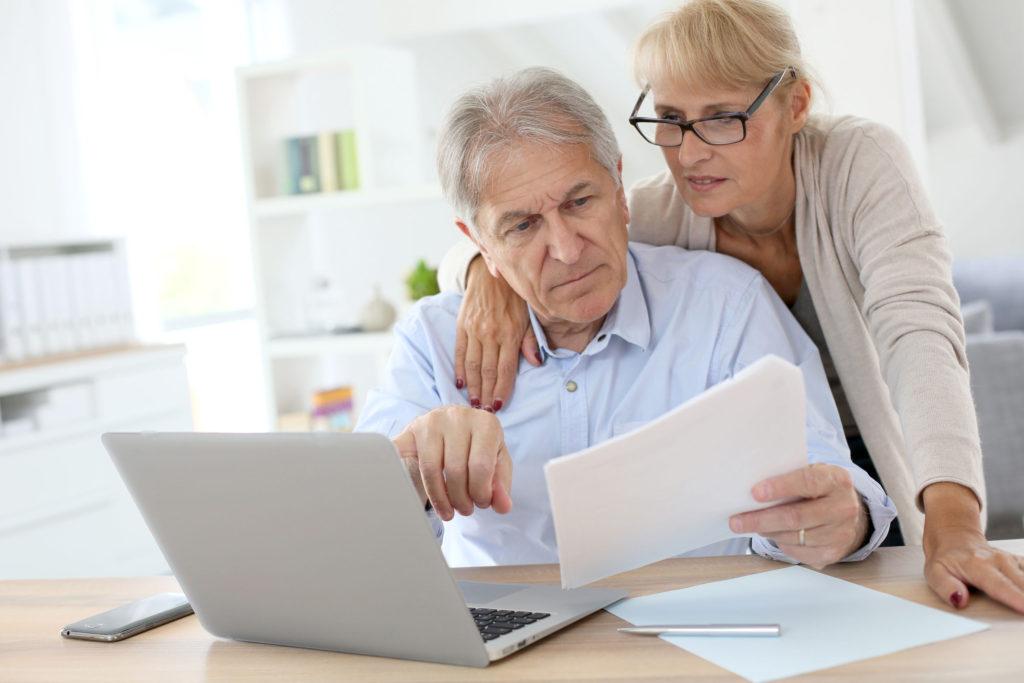 Obniżenie wieku emerytalnego