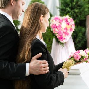 koszt pogrzebu ile kosztuje pogrzeb