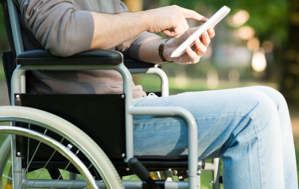 renta inwalidzka