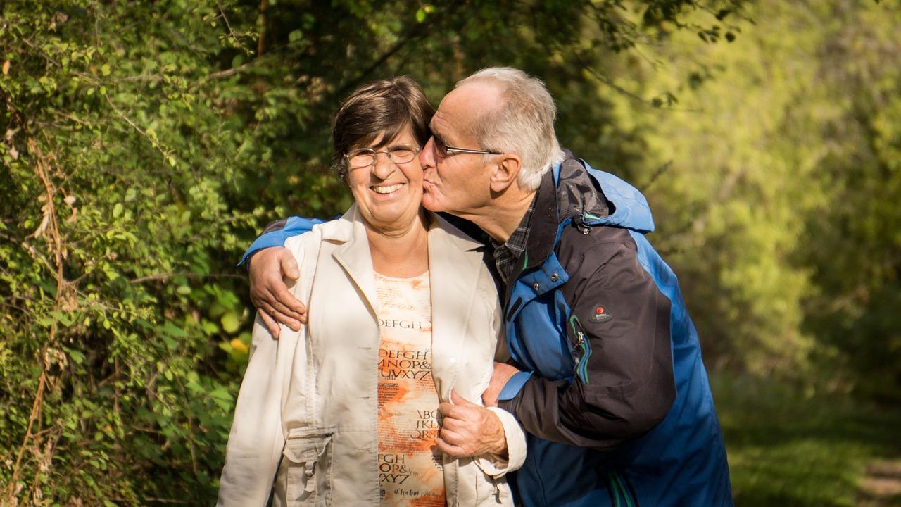 Inwestowanie na emeryturze