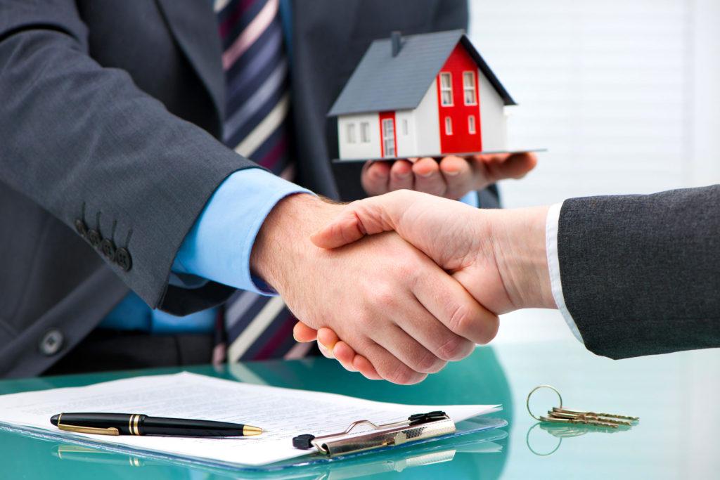 odwrócona hipoteka
