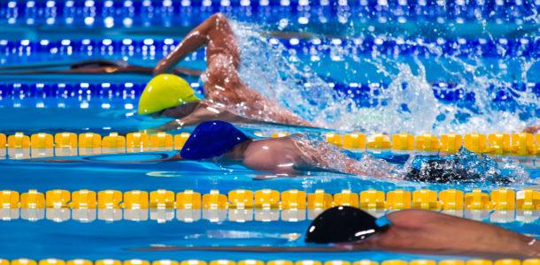 emerytura olimpijska