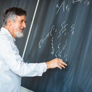 Emerytury dla nauczycieli