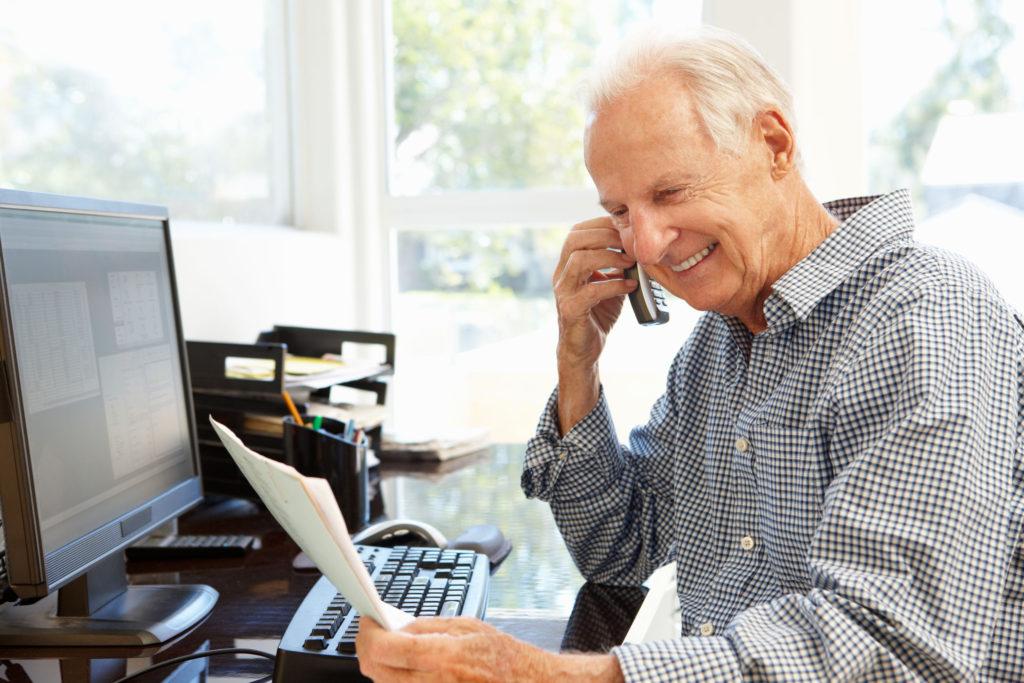 zawieszenie emerytury