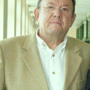 Zbigniew Buczkowski