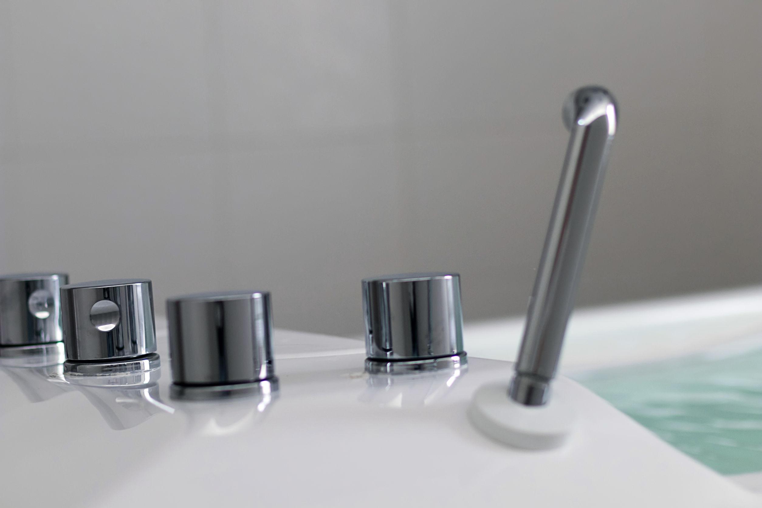 kąpiel kwasowęglowa