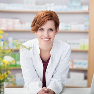porady zza lady, farmaceuta, apteka