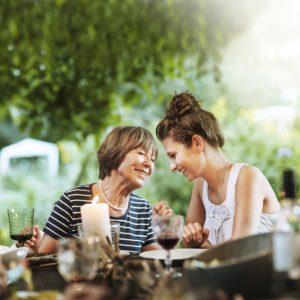 warsztaty dla seniora, nietrzymanie moczu, zdrowie seniora, zdrowa dieta