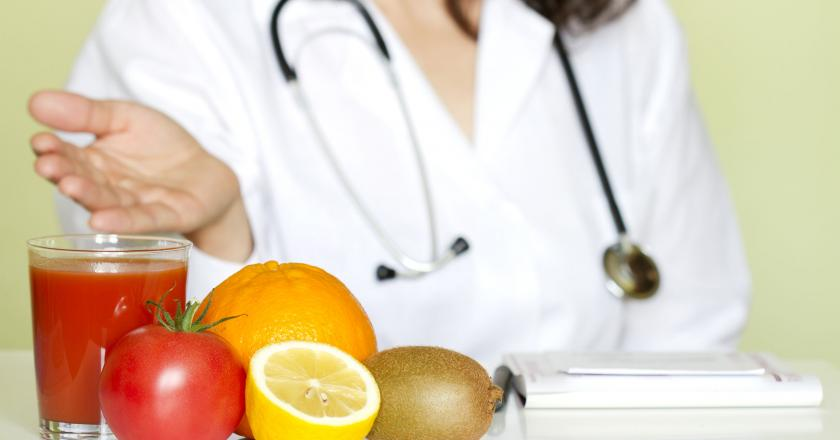 utrata masy ciała, dieta,