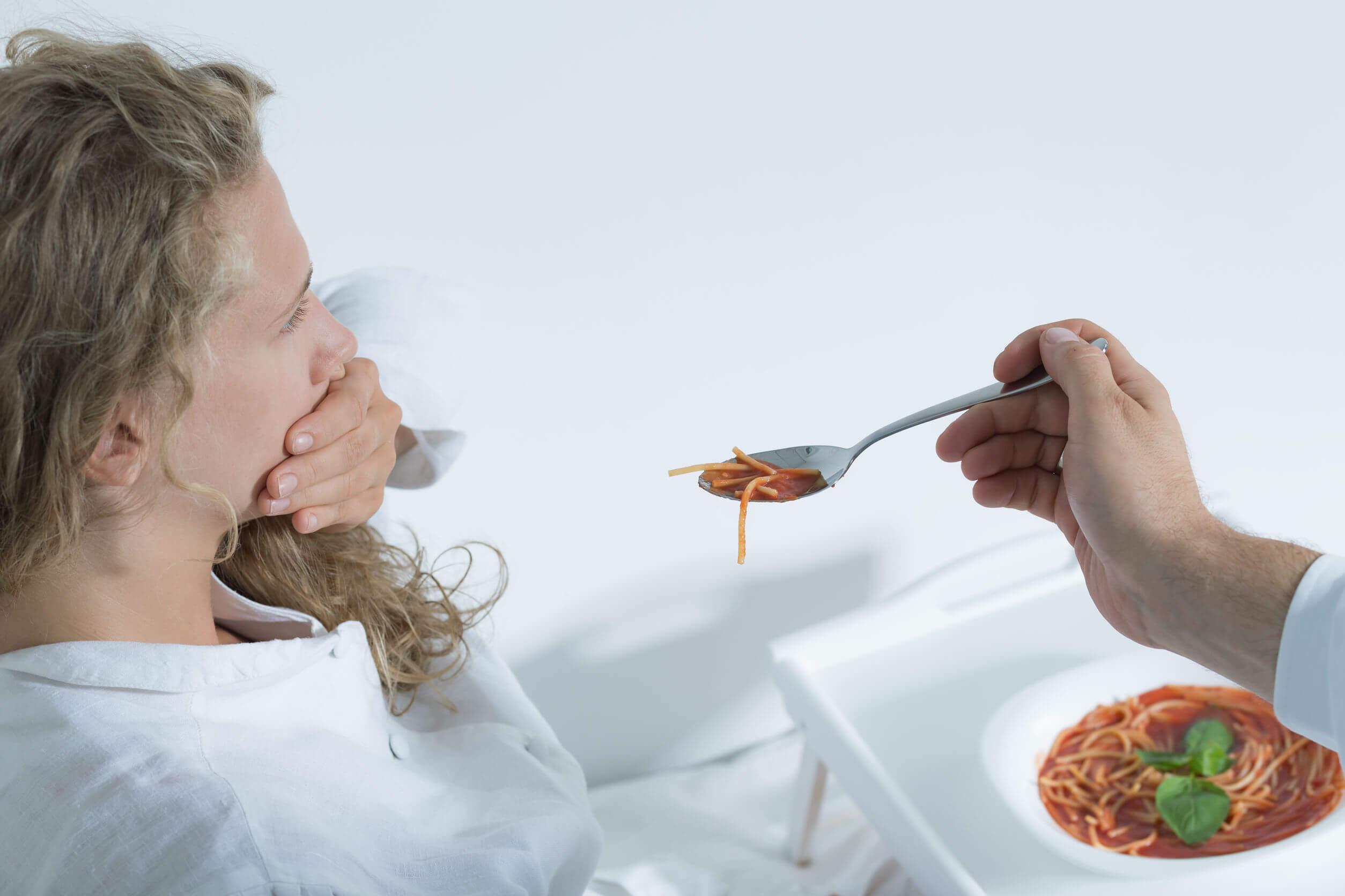 dieta-radioterapiia-nowotwor-zywienie