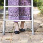 Balkonik rehabilitacyjny - refundacja NFZ