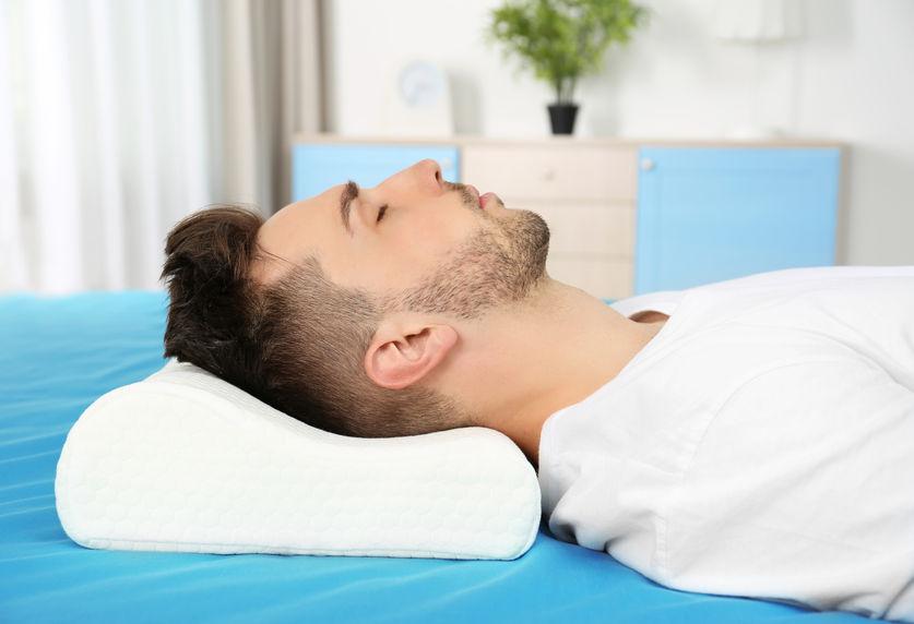 poduszka rehabilitacyjna
