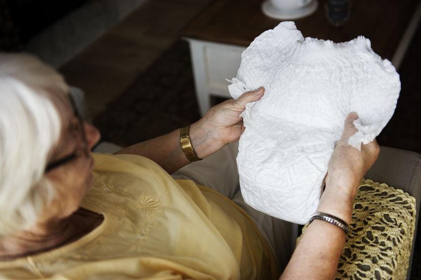 refundacja pieluchomajtek