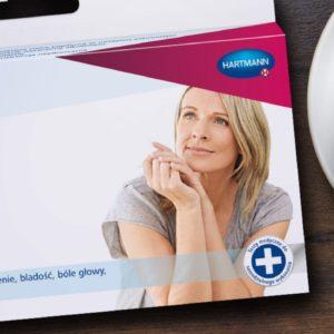 Testy diagnostyczne – zdiagnozuj się sam. Co wykrywają diagnostyczne testy domowe? Redakcja Cafesenitesty diagnostyczne domowe verovalor.pl testuje