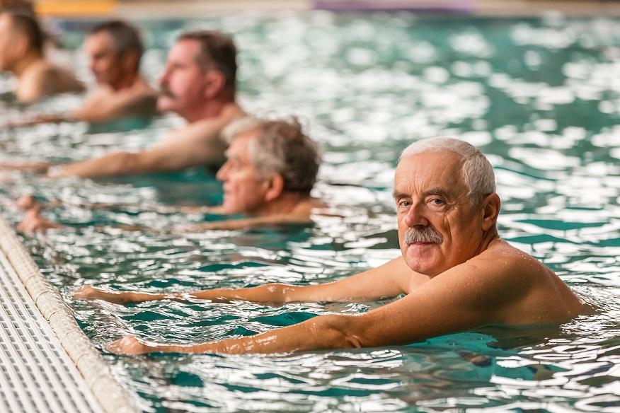 Turnusy rehabilitacyjne dla seniorów centrum rehabilitacji leczniczej NovuMedical
