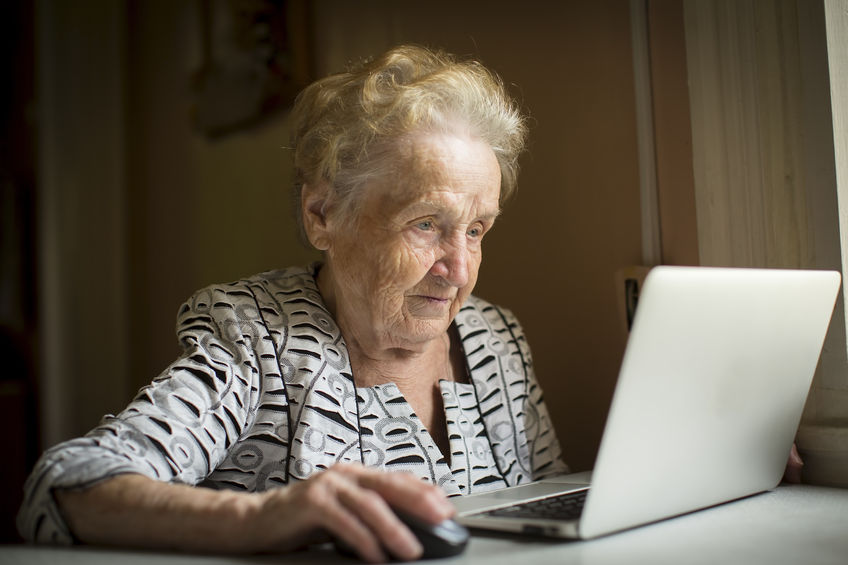 Jak płacić rachunki za prąd przez internet