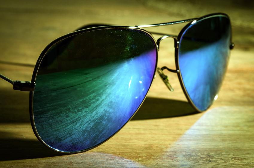 Okulary polaryzacyjne - czym są i jakie wybrać