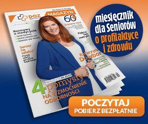 magazyn60plus
