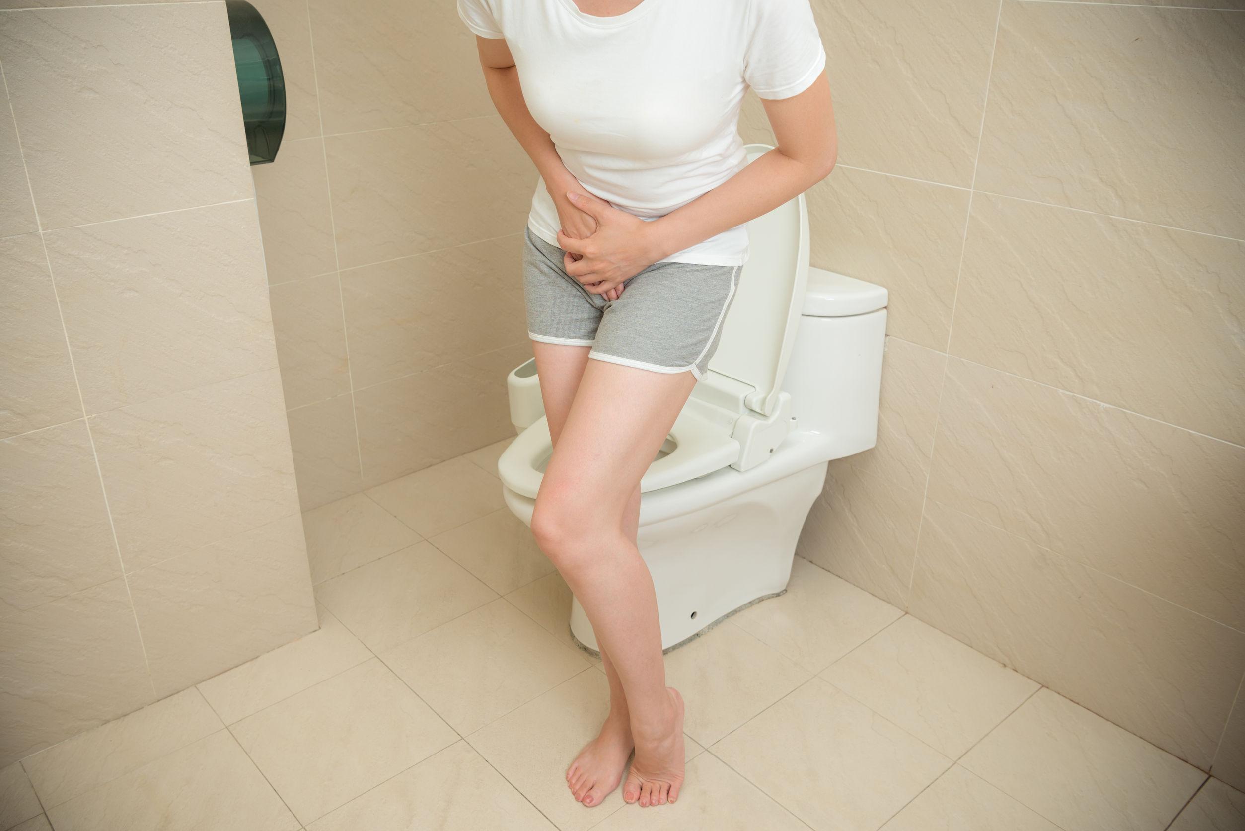 nietrzymanie-moczu-u-kobiet