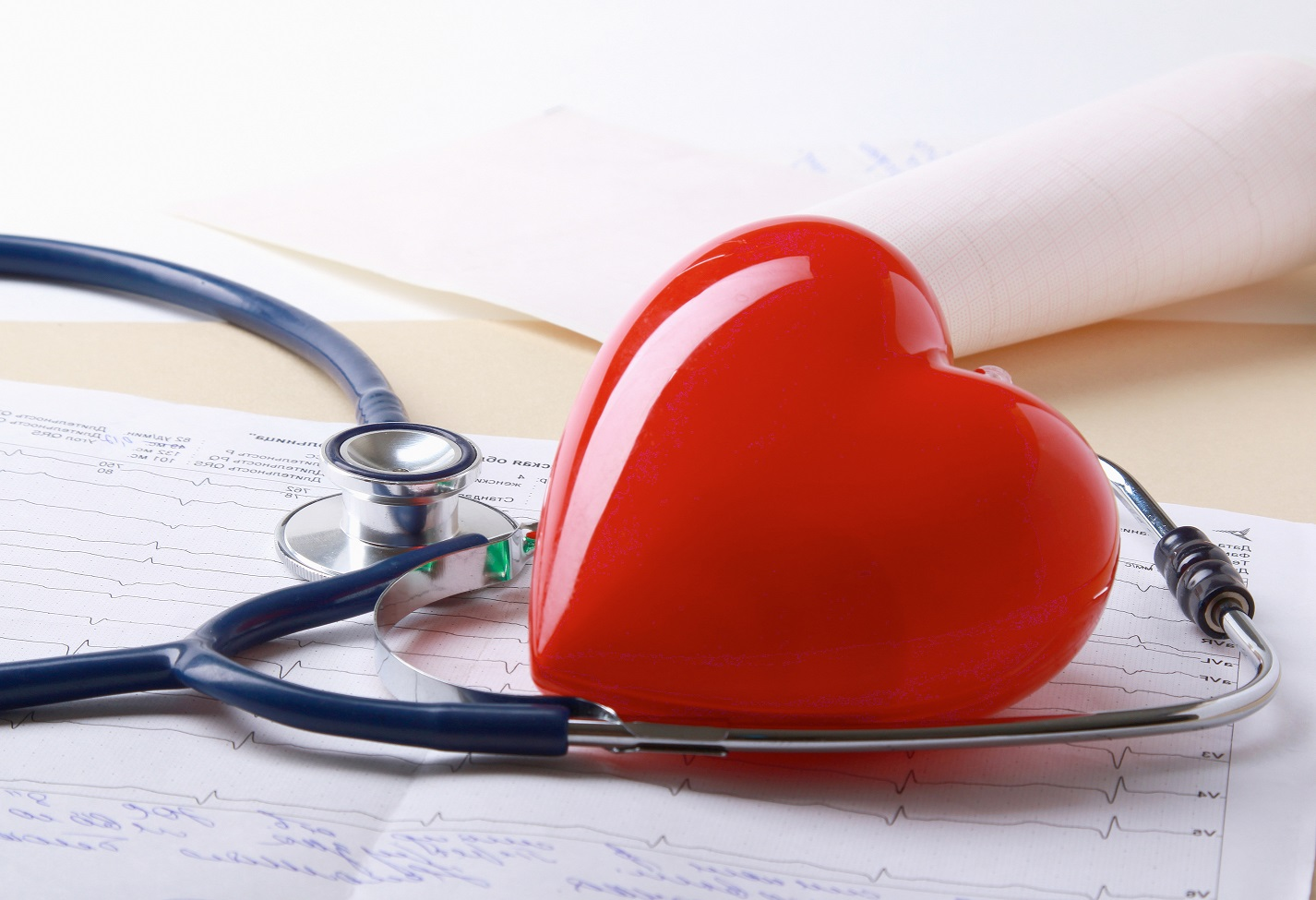 Ile lat ma twoje serce?