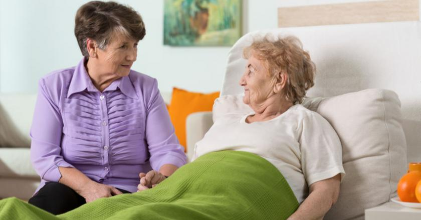 opieka-nad-osoba-nietrzymanie-moczu