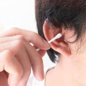 Jak poprawić słuch domowymi sposobami?