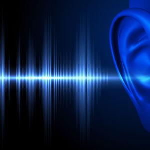 test słuchu online