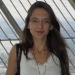 Anna Szumacher