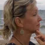 Małgorzata Chojnacka