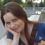 Agnieszka Antosik
