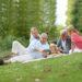 Nietrzymanie moczu u osób starszych - przyczyny i leczenie