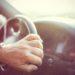 Senior za kółkiem – prawo jazdy z ograniczeniem wiekowym?