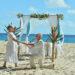Małżeństwa wśród seniorów. Czy ślub po 60-tce ma sens?